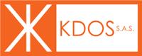 KDOS - Equipos para la minería y obra civil